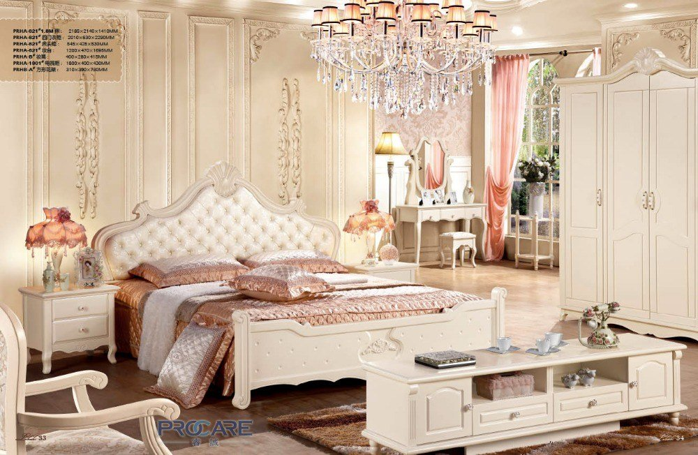 Best Aliexpress Com Buy Top Selling Wooden Bedroom Furniture With Pictures Original 1024 x 768
