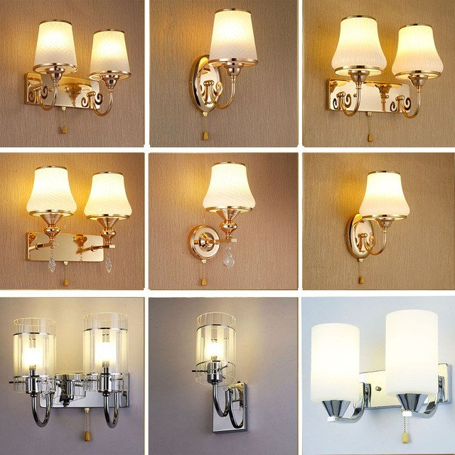 Best Aliexpress Com Buy Hghomeart Indoor Lighting Reading With Pictures