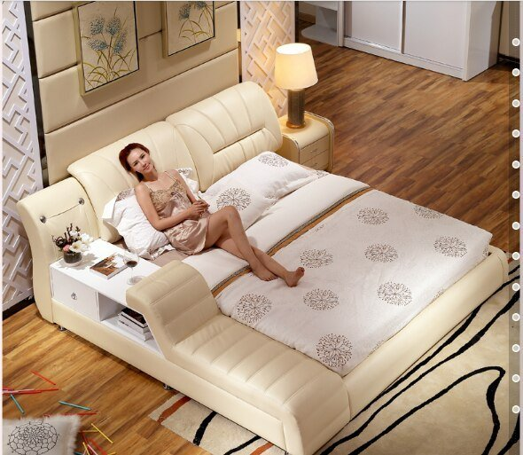 Best Aliexpress Com Buy Modern Bedroom Furniture Hammock Soft With Pictures