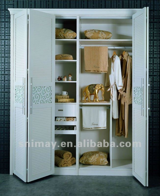 Best Snf50062 Wooden Almirah Designs In Wardrobes From With Pictures