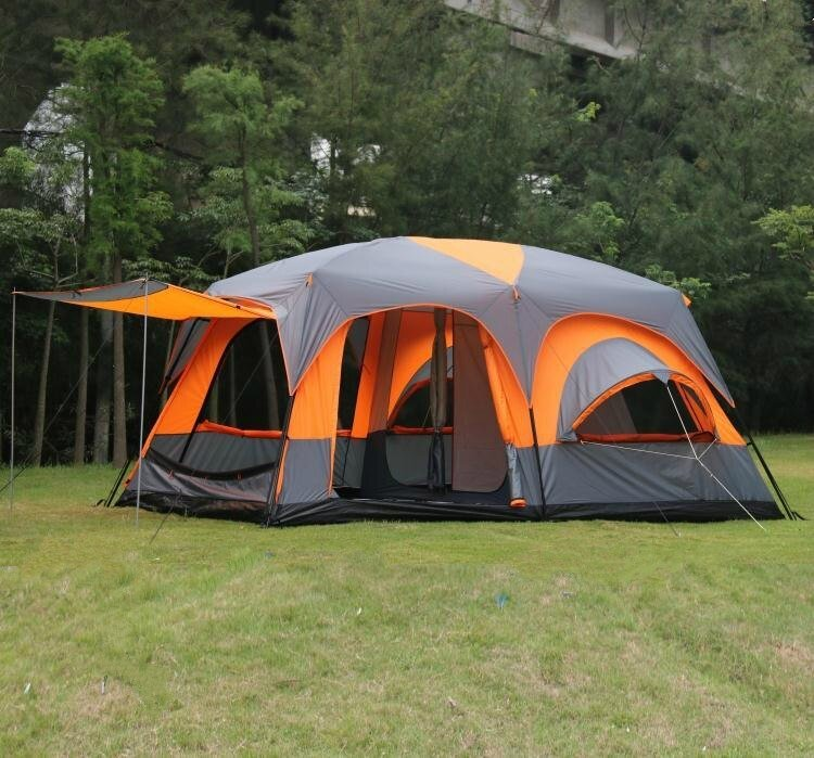 Best Online Buy Wholesale Tents For Sale From China Tents For With Pictures