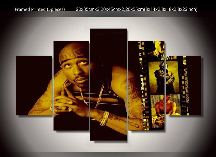 Best Tupac Bedroom Wallpaper Www Indiepedia Org With Pictures