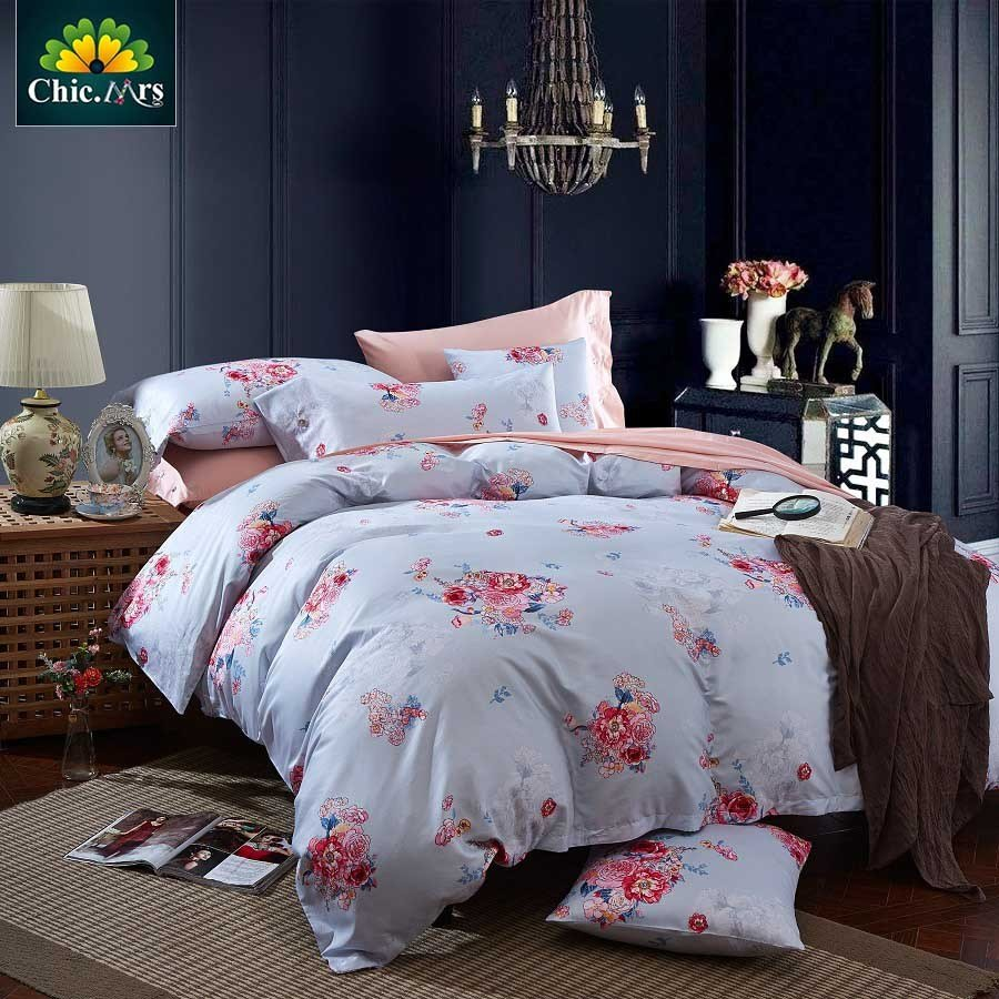 Best Online Buy Wholesale Kids Bedroom Set From China Kids With Pictures