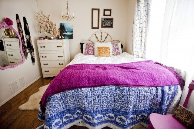 Best Boho Bedroom Ideas Awesome Rooms With Pictures