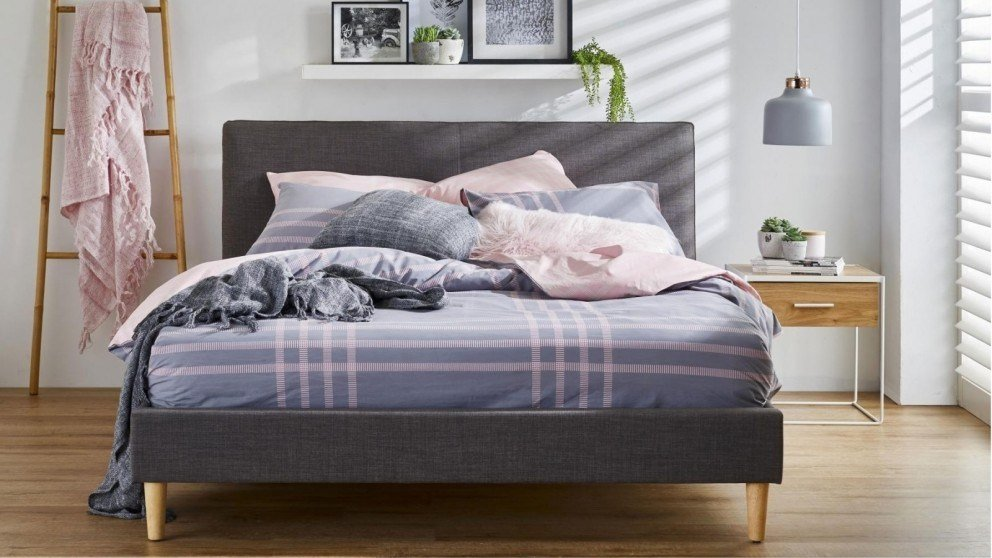 Best Buy Luca Bed Harvey Norman Au With Pictures