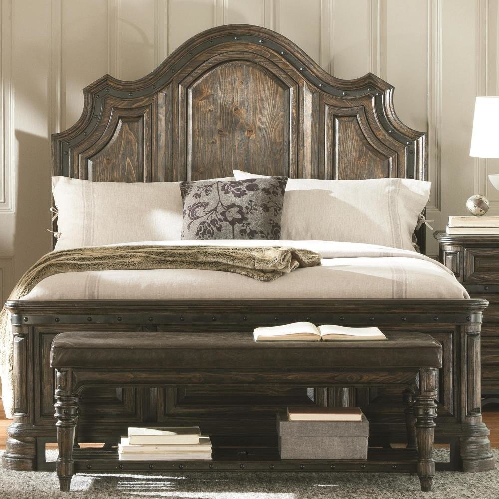 Best Buy Bedroom Sets Online At Overstock Our Best Bedroom With Pictures