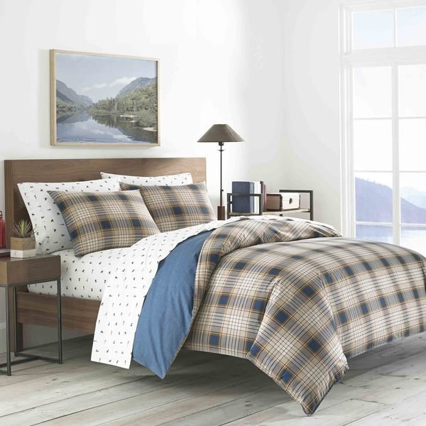 Best Eddie Bauer Bedroom Set Eddie Bauer Bedroom Furniture Home Luxury With Photo Of Minimalist With Pictures