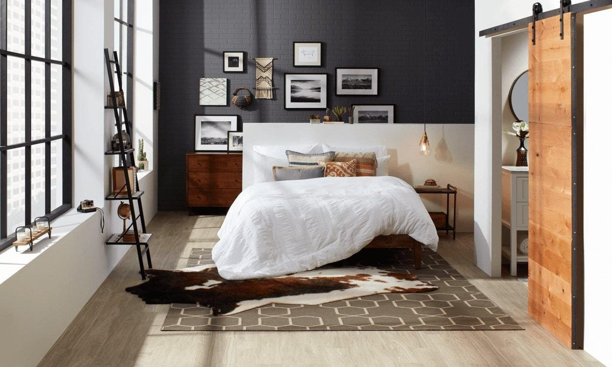 Best Industrial Loft Decorating Ideas For An Urban Feel Overstock Com With Pictures