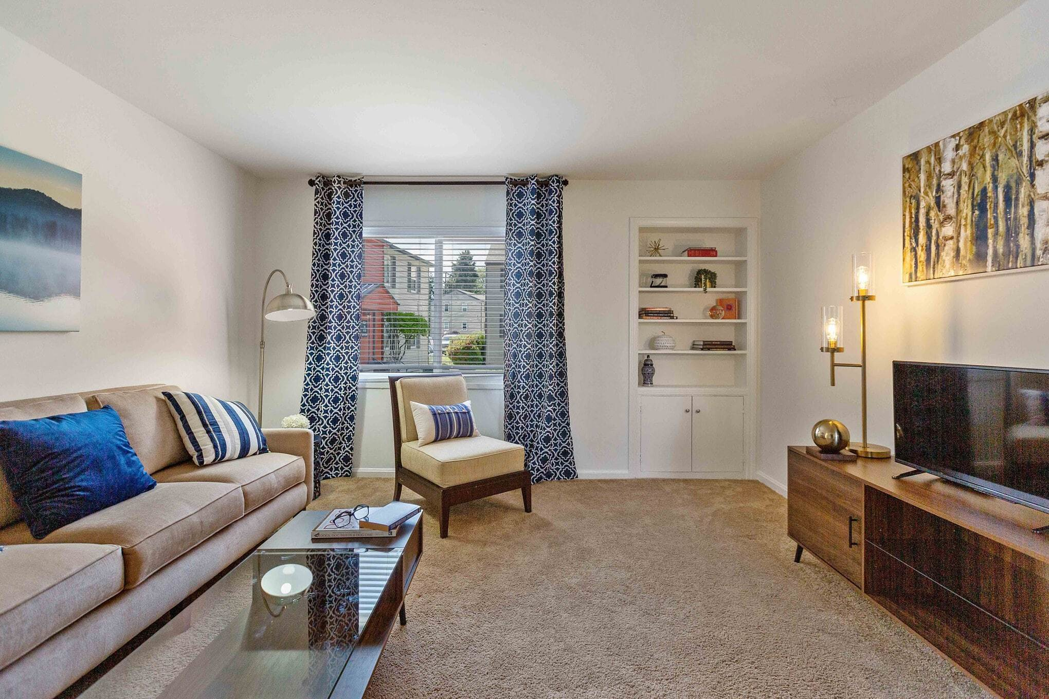Best Three Bedroom Apartments In Burien Apartments In Seattle Wa With Pictures