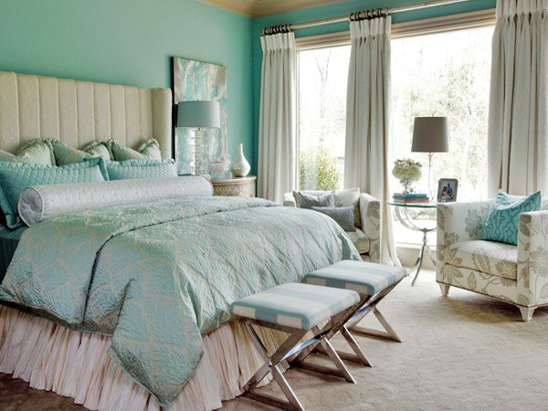 Best Interior Decoration For Master Bedroom All About Interiors With Pictures