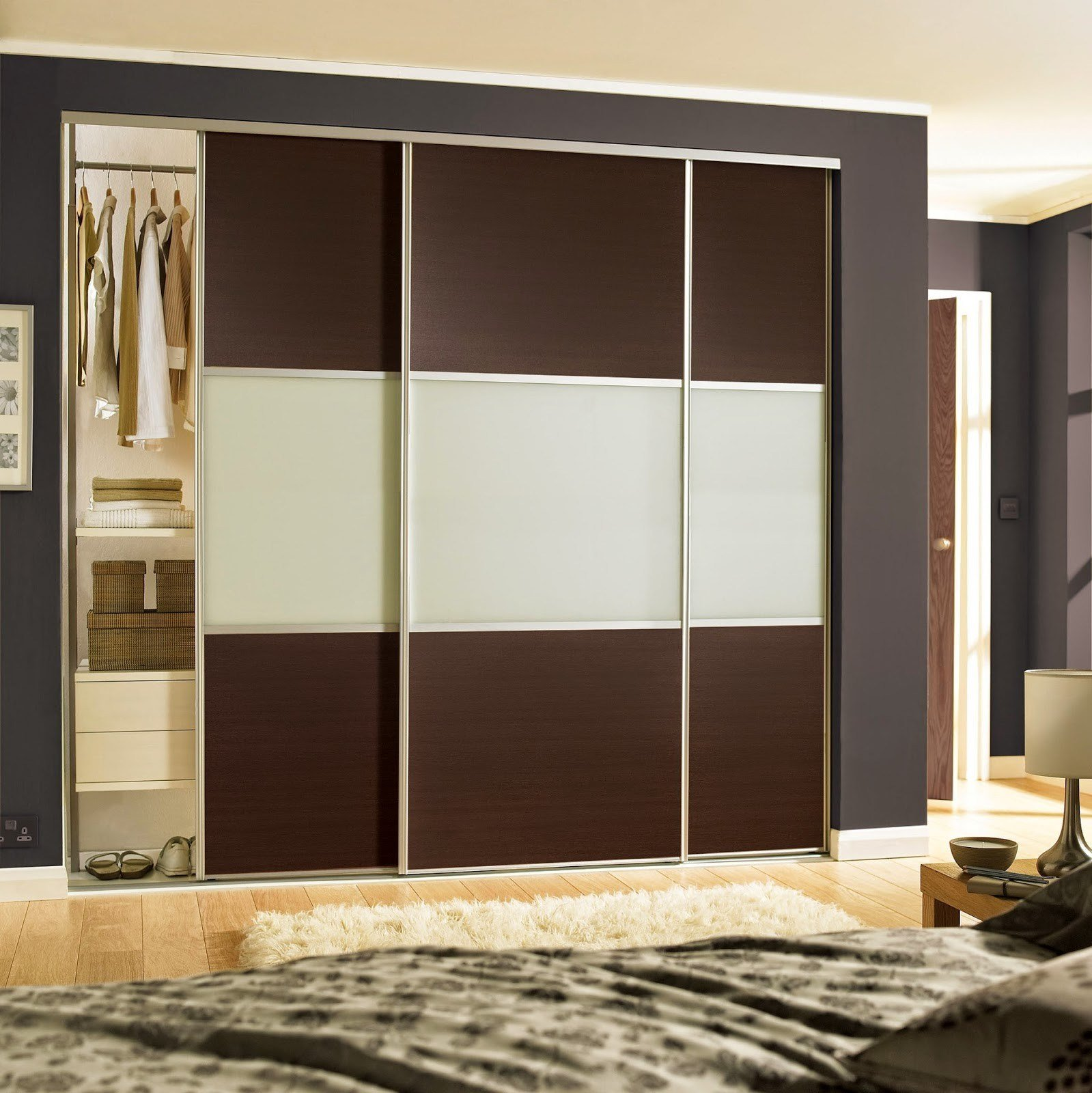Best Of Cheap Wardrobe Doors For Sale Badotcom Com With Pictures