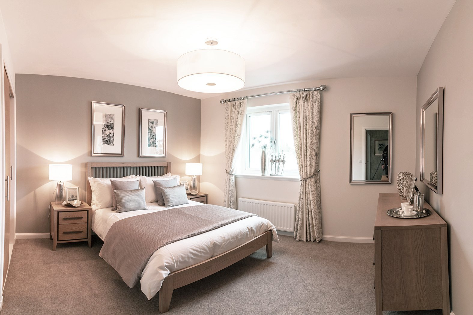 Best Showhome Bedroom Images Www Indiepedia Org With Pictures