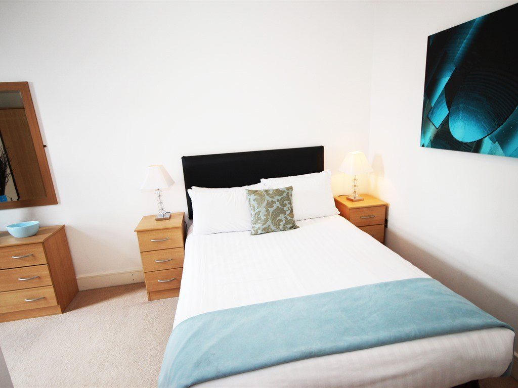Best Luxury Serviced Apartments 2 Bedroom Apartment In With Pictures