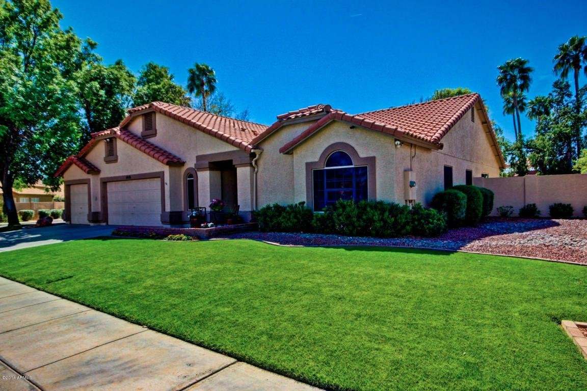 Best Val Vista Lakes 3 Bedroom Homes For Sale Gilbert Az With Pictures