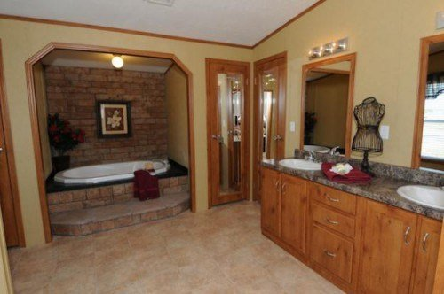Best Mobile Homes For Sale In Mcallen Tx 19 Photos With Pictures