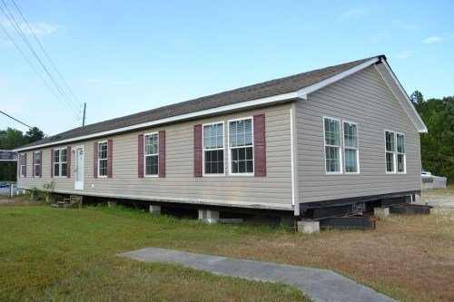 Best Double Wide Trailer Homes 18 Photos Bestofhouse Net 3405 With Pictures