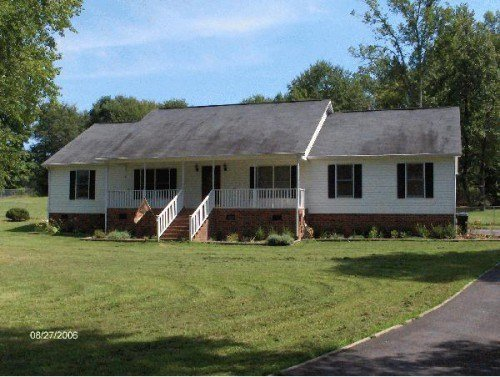 Best Mobile Homes For Rent In Rock Hill Sc 18 Photos With Pictures