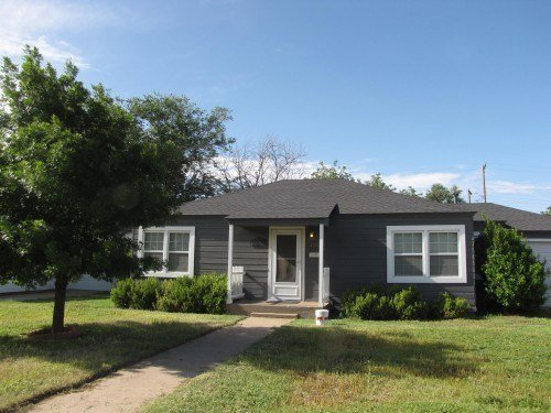 Best Mobile Homes For Sale In Lubbock Tx 17 Photos With Pictures