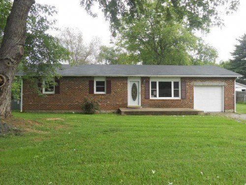 Best Homes For Rent Bowling Green Ky 17 Photos Bestofhouse Net 37517 With Pictures