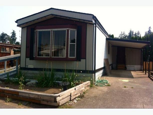 Best Must Sale Owner Bedroom Mobile Home Bestofhouse Net 13722 With Pictures