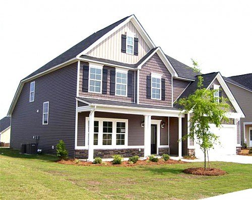 Best Mobile Homes For Rent In Lexington Sc 16 Photos Bestofhouse Net 33429 With Pictures