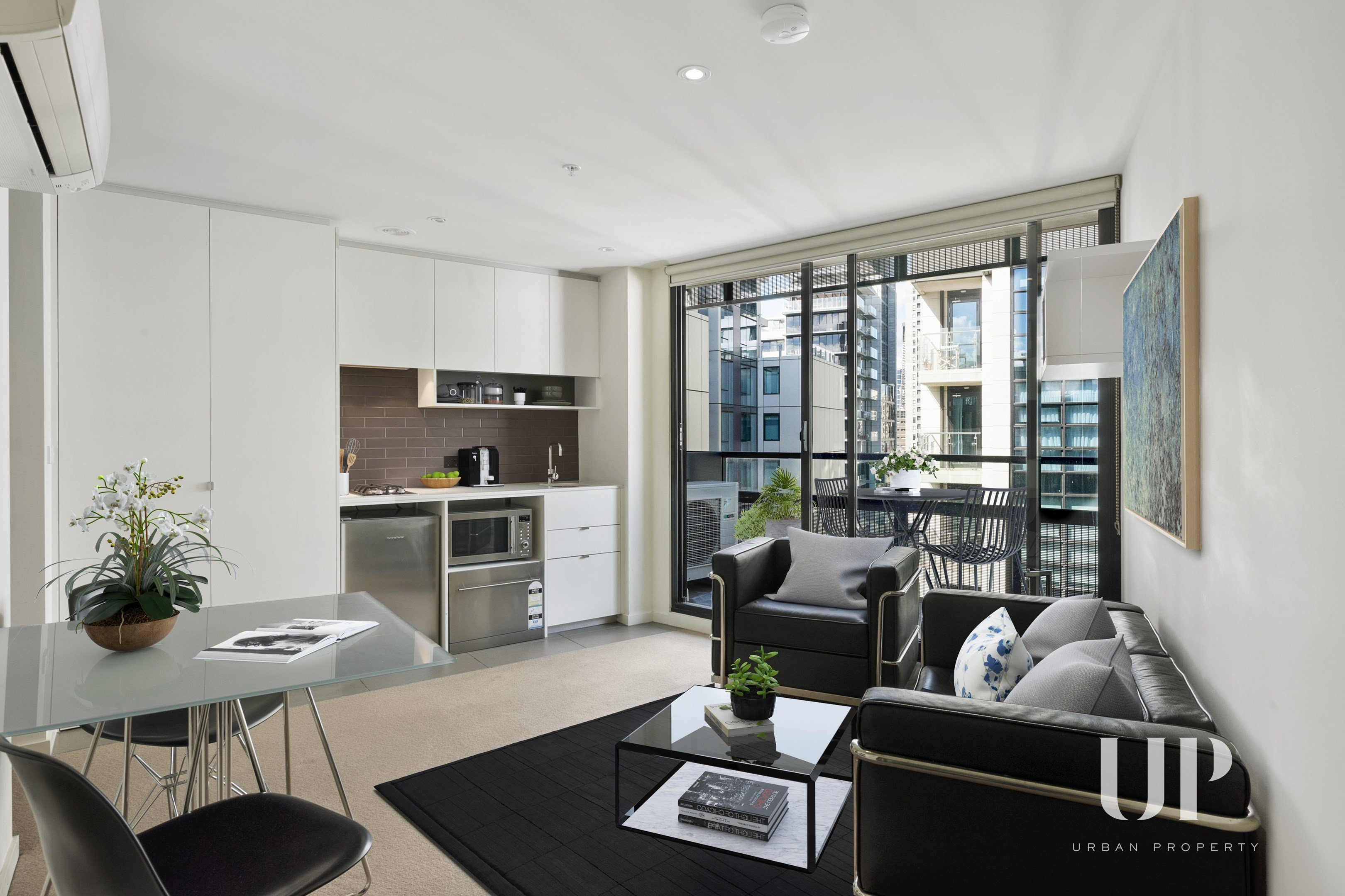 Best 243 Franklin Street Two Bedroom Melbourne Vic 3000 With Pictures