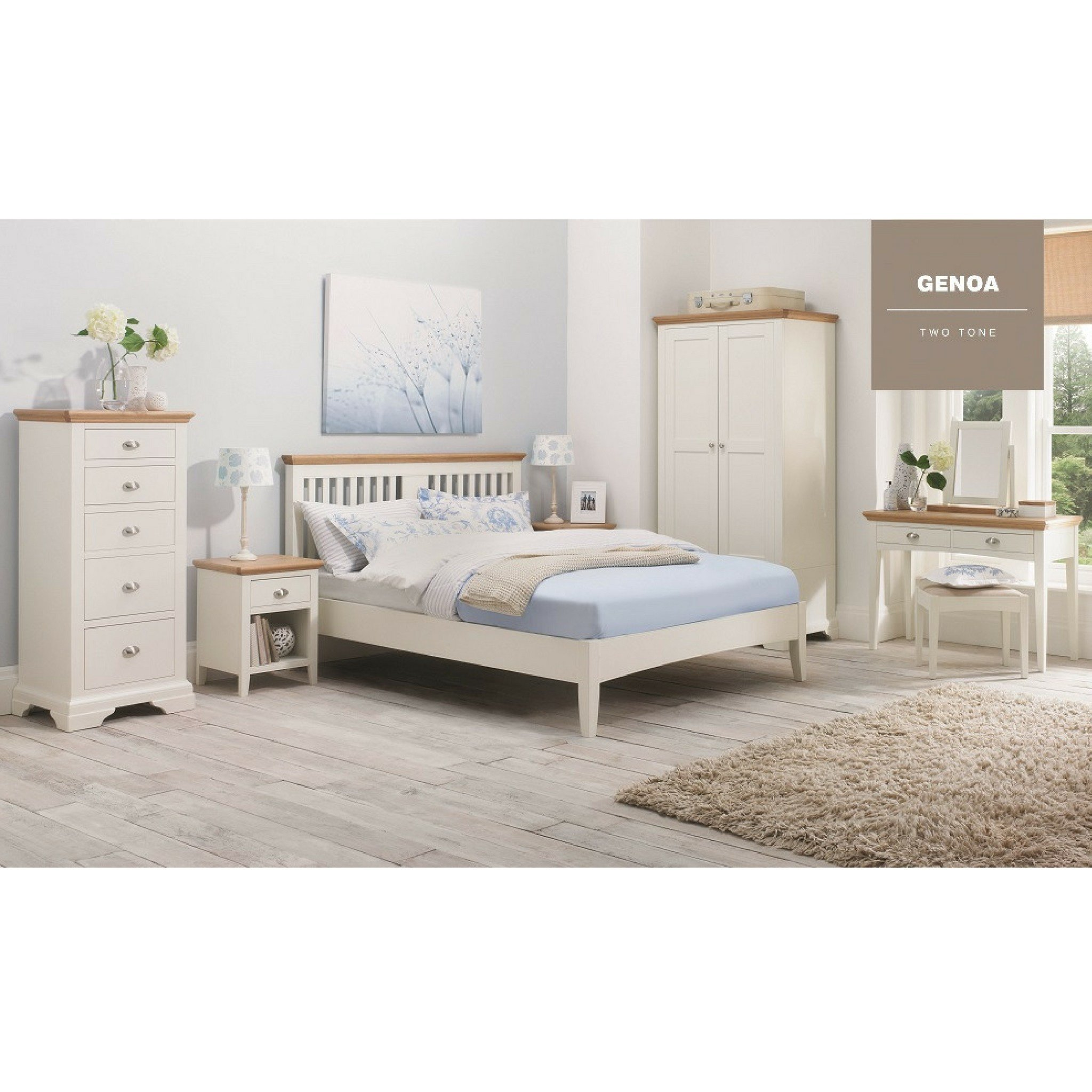 Best Genoa Bedroom Furniture Www Indiepedia Org With Pictures
