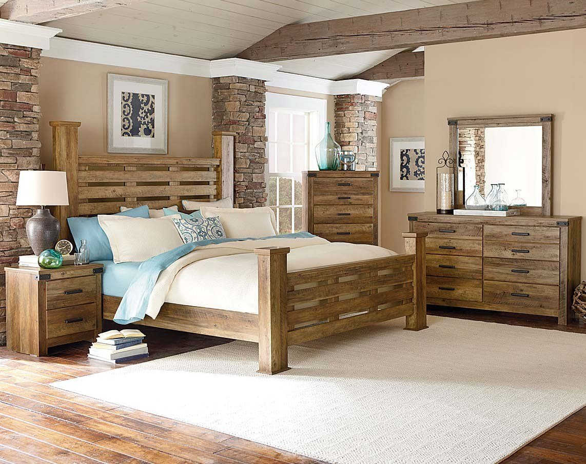Best A Modern Chest Of Drawers Meet The Montana American With Pictures