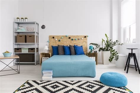 Best Pisces Bedroom Colour Www Stkittsvilla Com With Pictures