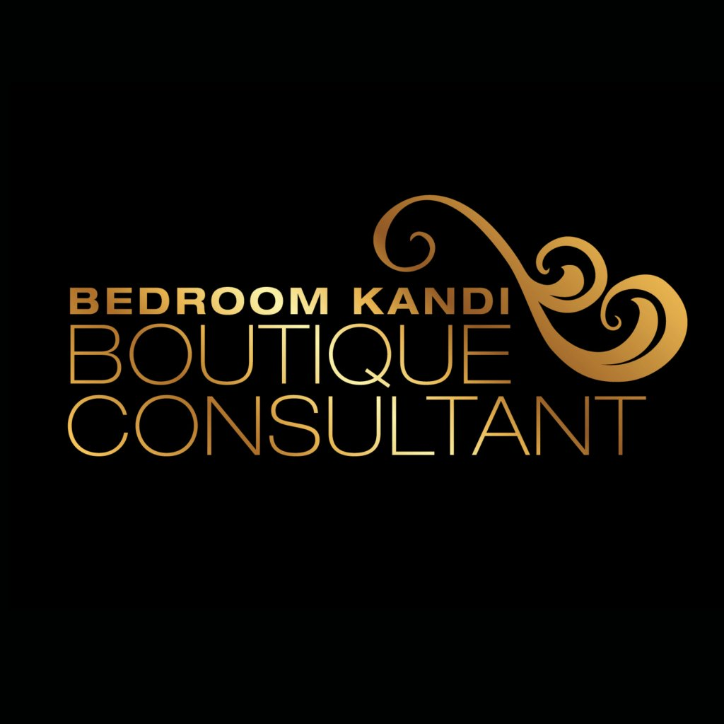 Best Texas Bedroom Kandi – Black Women In Business With Pictures
