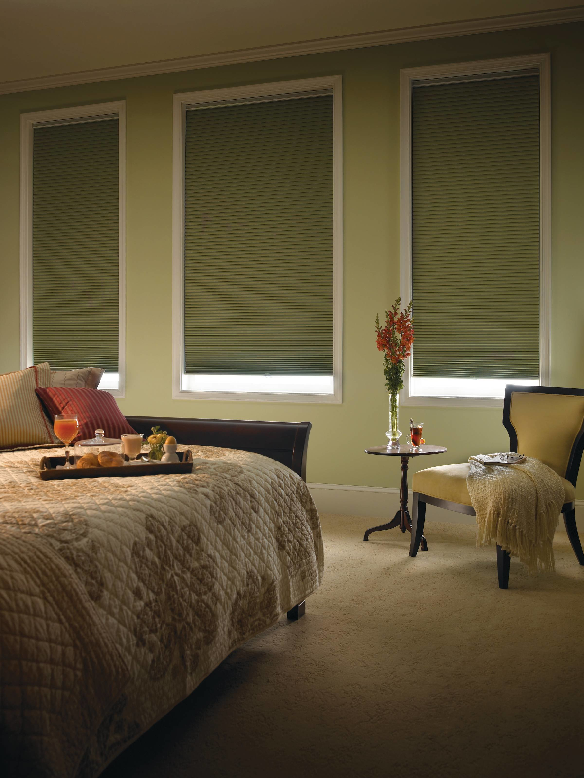Best Cellular Shades – Blindsanddrapery Com With Pictures