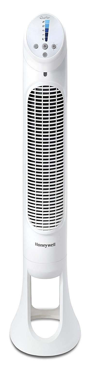 Best Silent Cooling Bedroom Fan – Perfect For Sleeping With Pictures