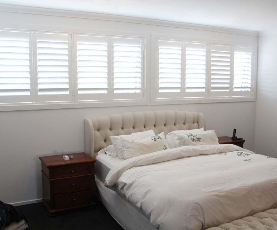 Best Timber Plantation Shutters Melbourne Affordable Luxury With Pictures