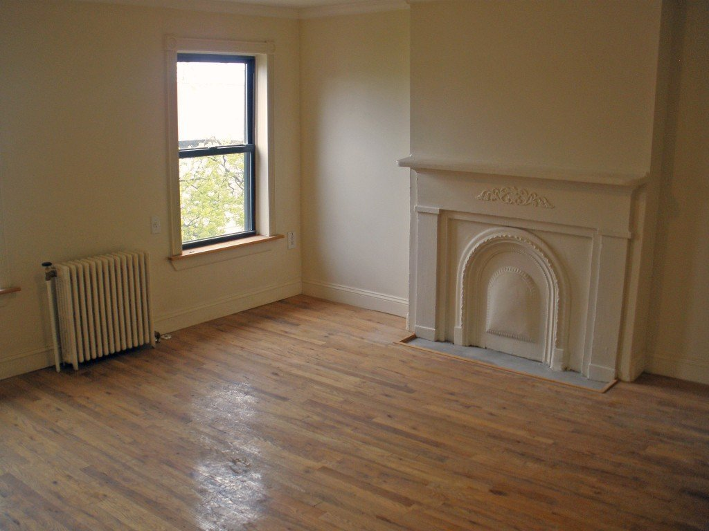 Best 2 Bedroom Bed Stuy Apartment For Rent Brooklyn Crg3091 With Pictures