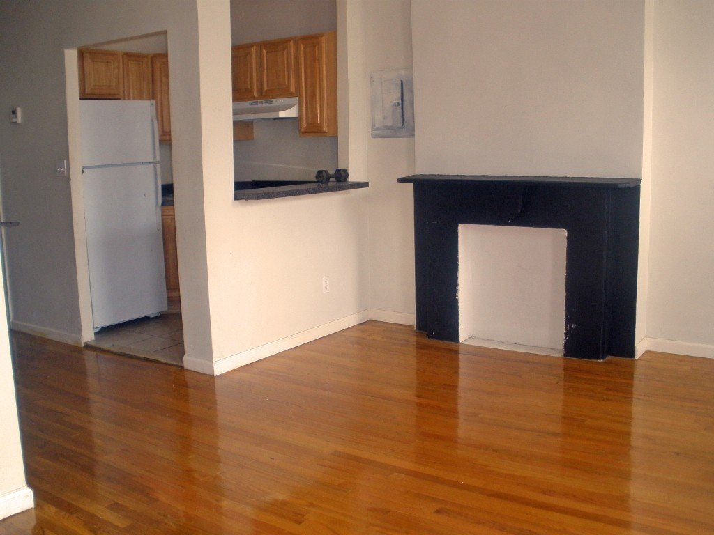 Best Bedford Stuyvesant 2 Bedroom Apartment For Rent Brooklyn Crg3110 With Pictures