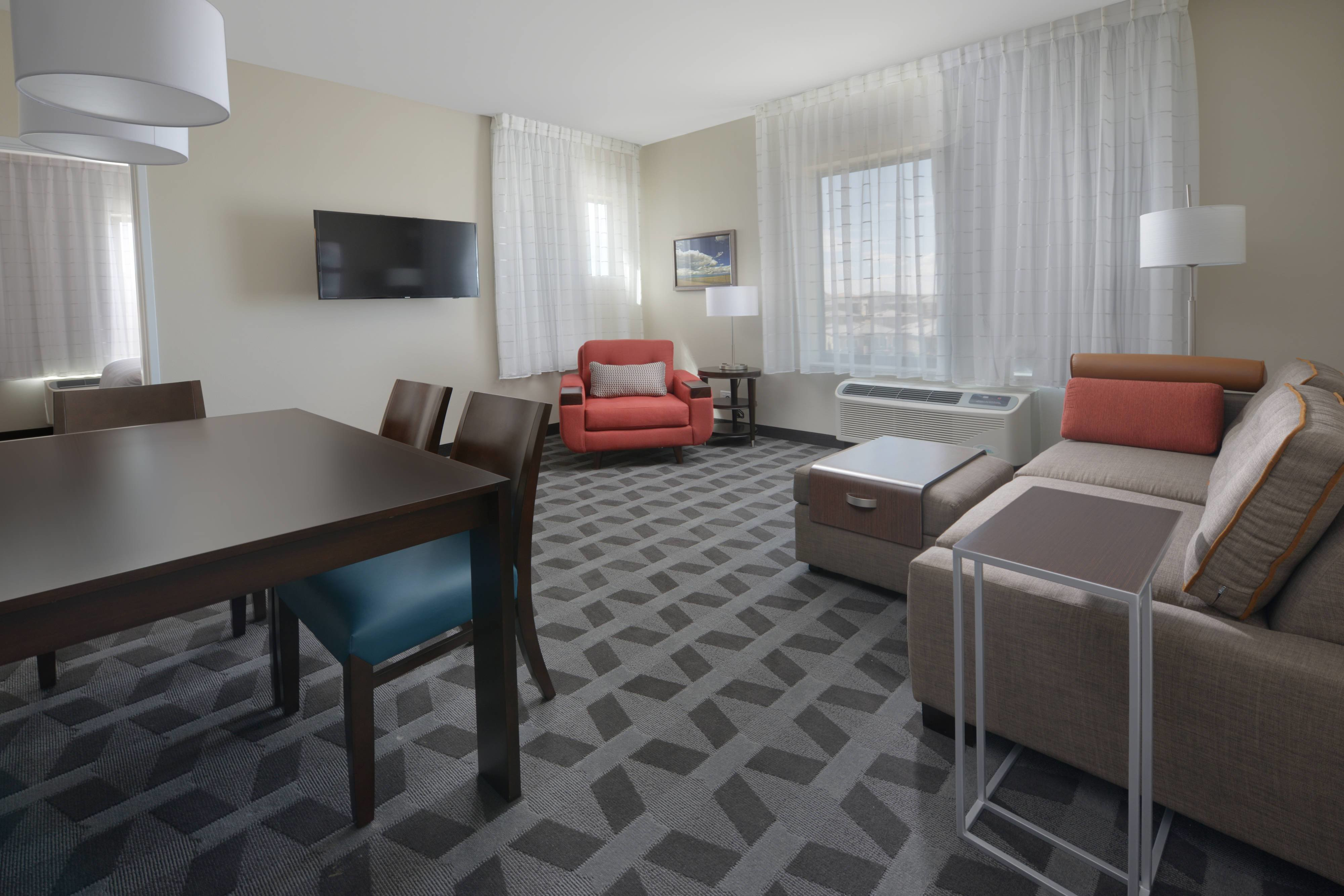 Best Extended Stay Suites In Denver Lone Tree Luxury Suite With Pictures