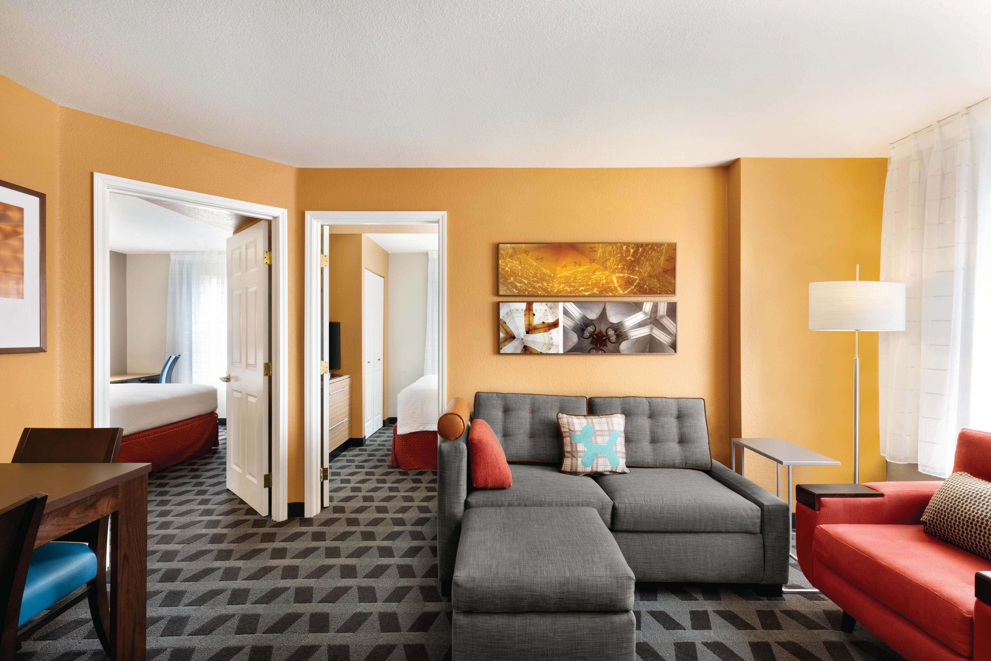 Best Hotel Suites In Denver Co Towneplace Suites Denver With Pictures