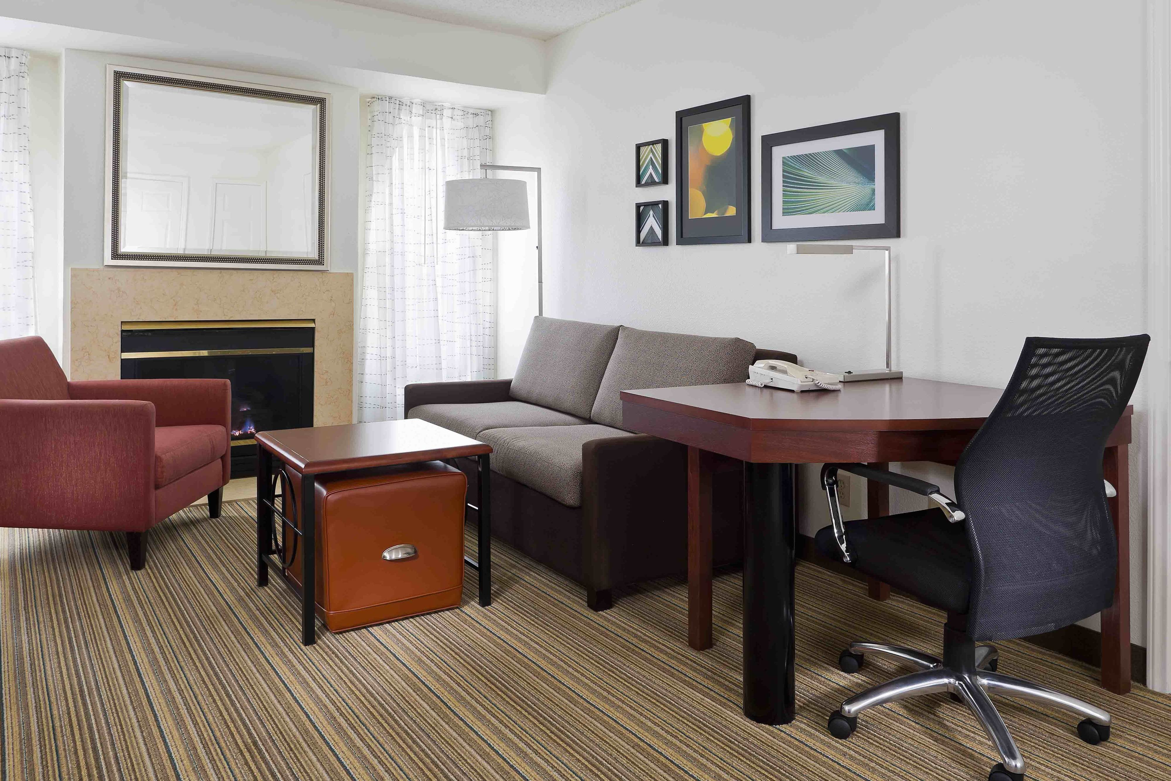 Best Hotels Westminster Co North Denver Residence Inn With Pictures