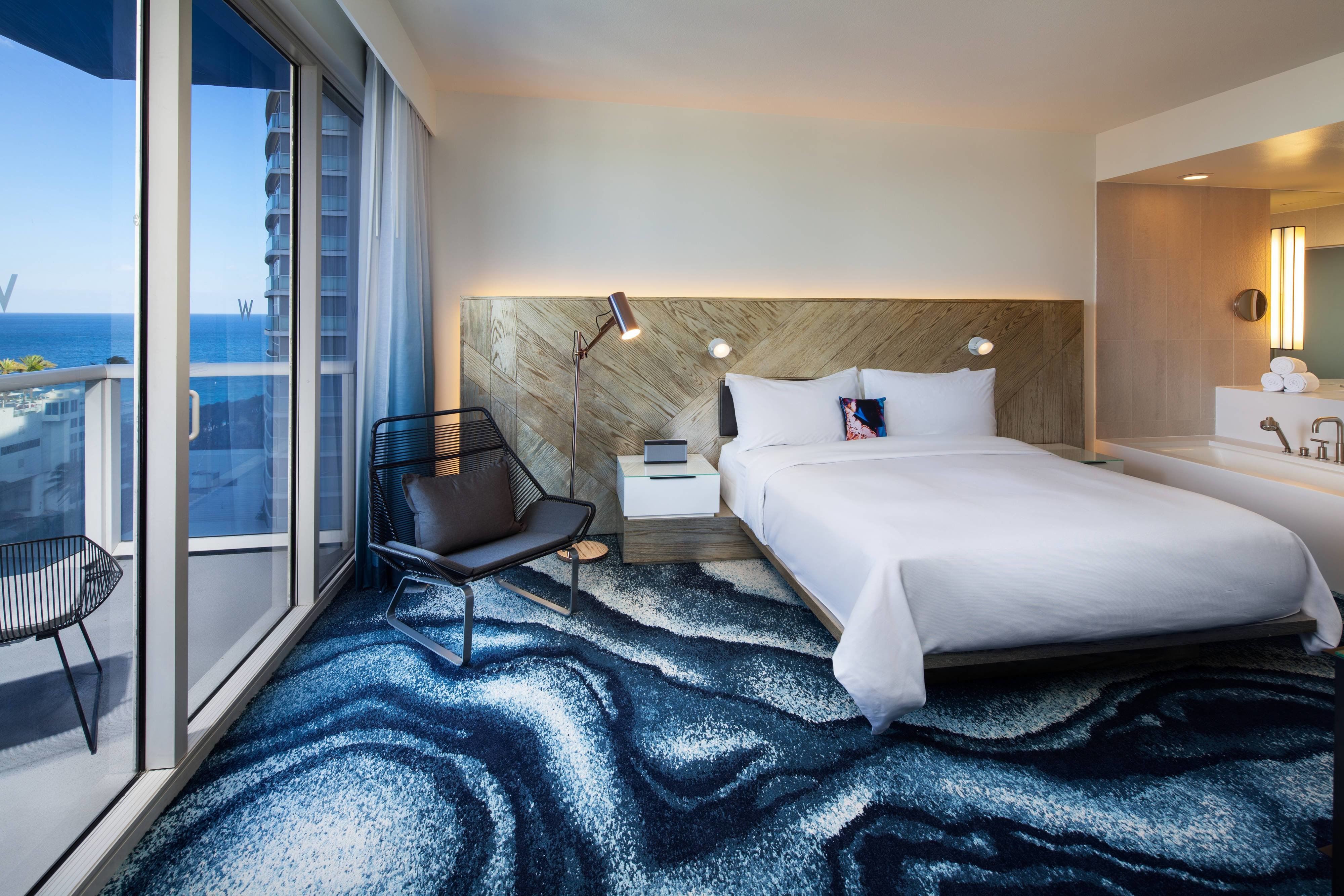 Best Fort Lauderdale Hotel Suites Hotel Rooms W Fort Lauderdale With Pictures