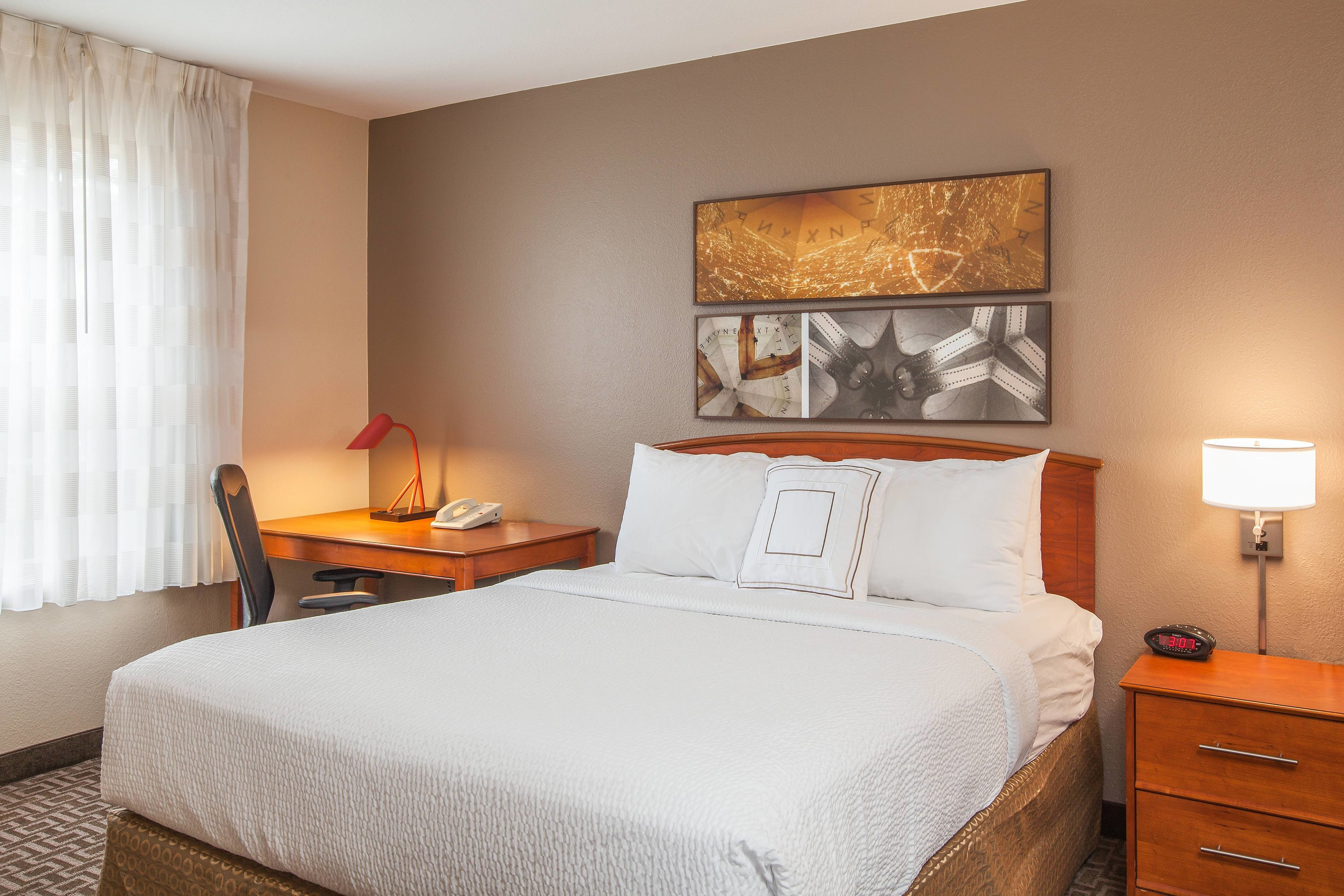 Best Extended Stay Hotels In Northwest Houston Tx Townplace With Pictures