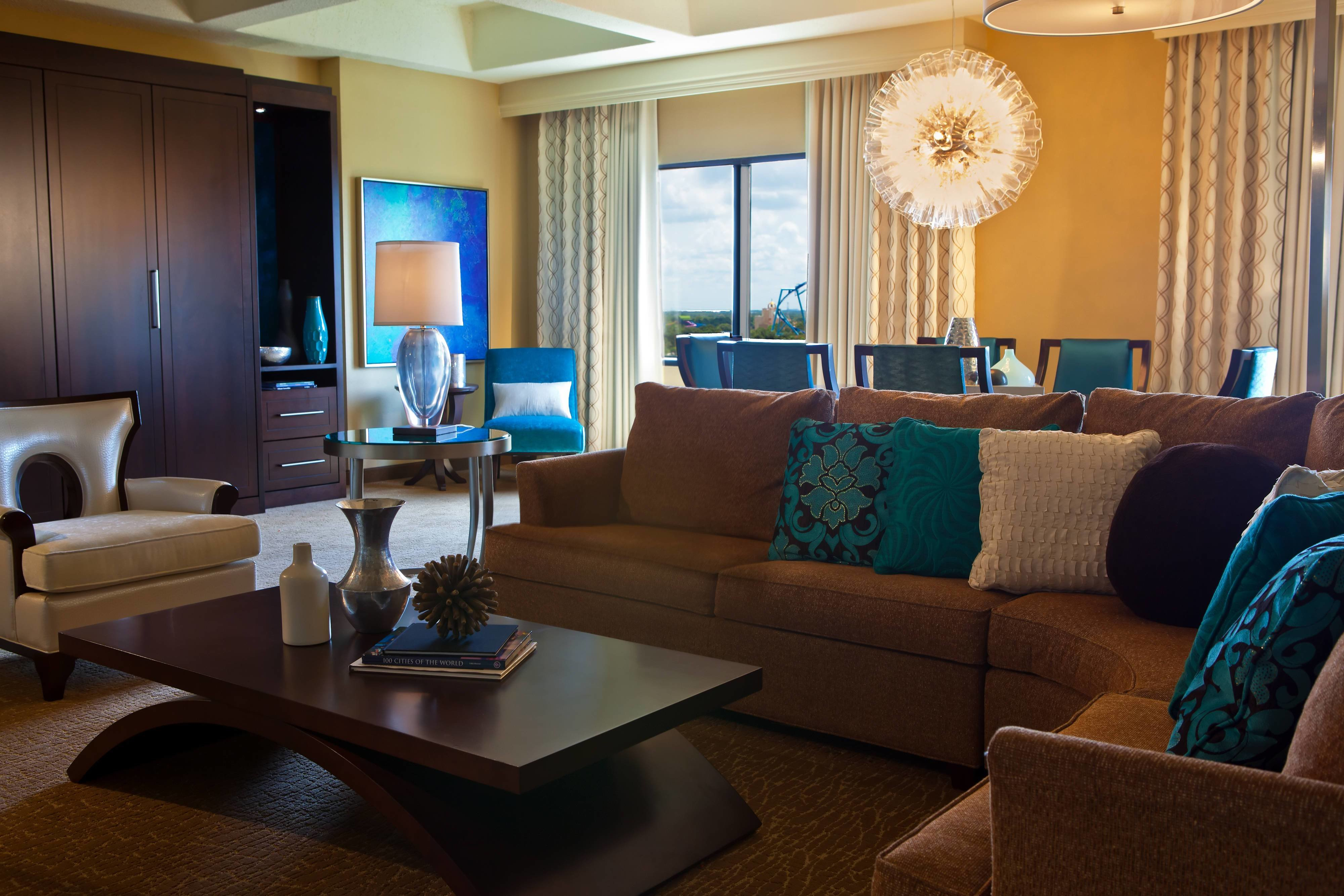 Best Resort Hotel Accommodation Near Seaworld Orlando Florida With Pictures