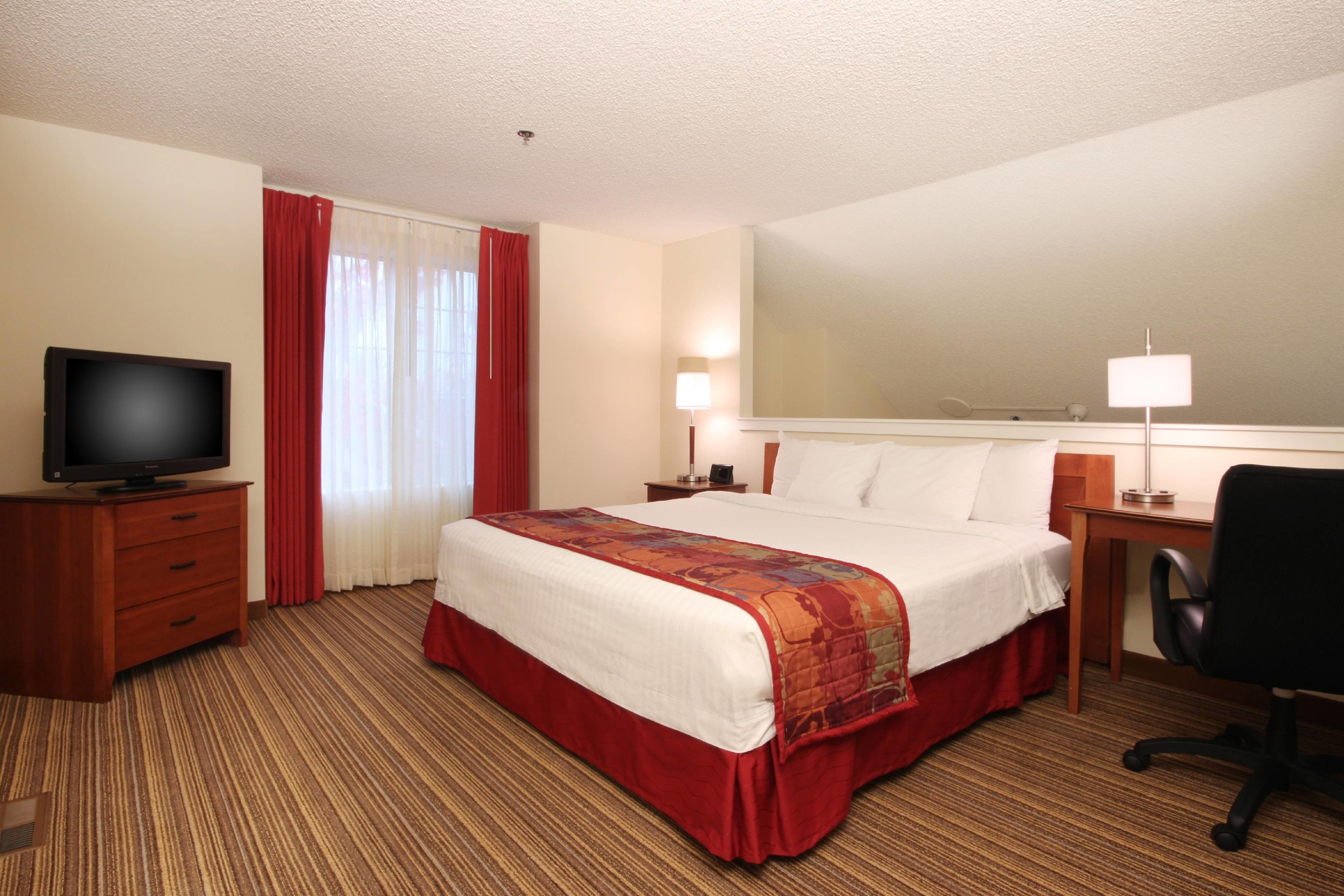 Best Extended Stay Hotels Portland Or Hotel Near Oregon Convention Center Marriott With Pictures