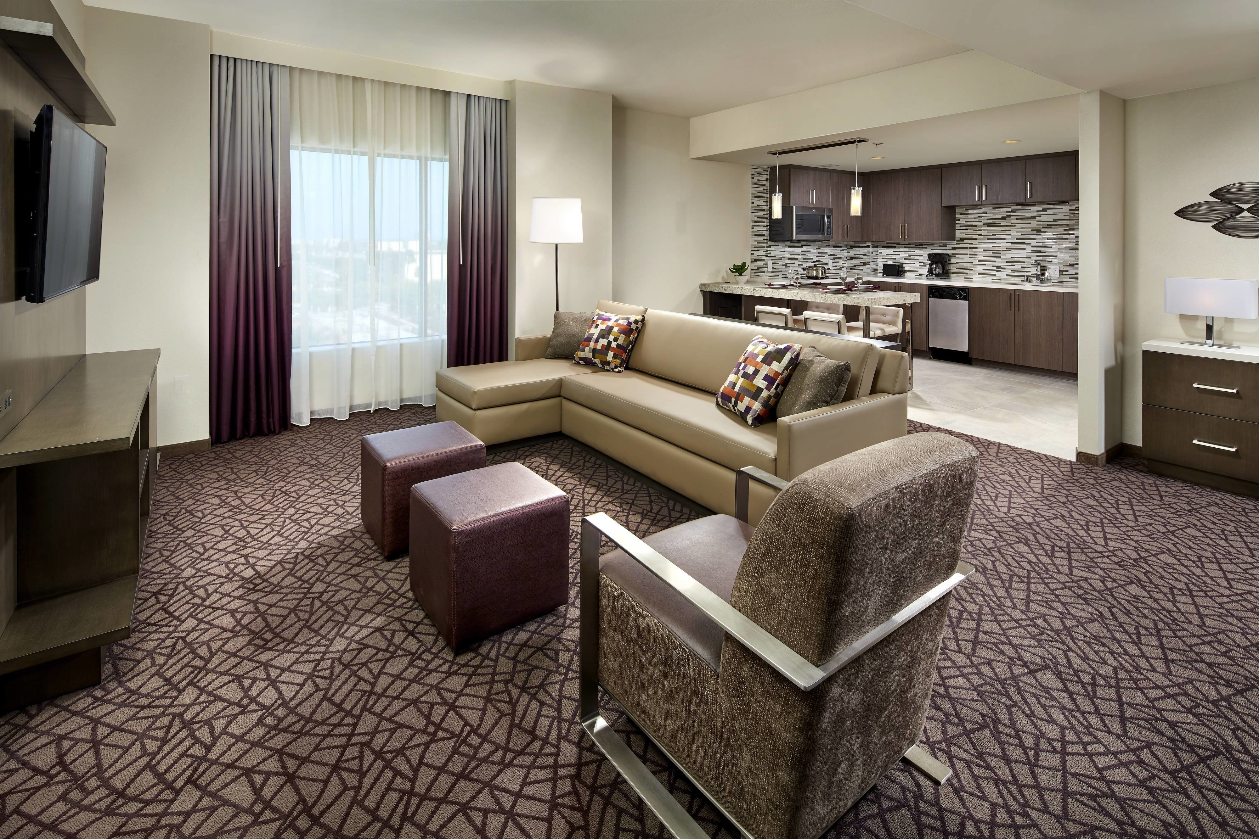 Best 2 Bedroom Suites Near Anaheim Convention Center With Pictures