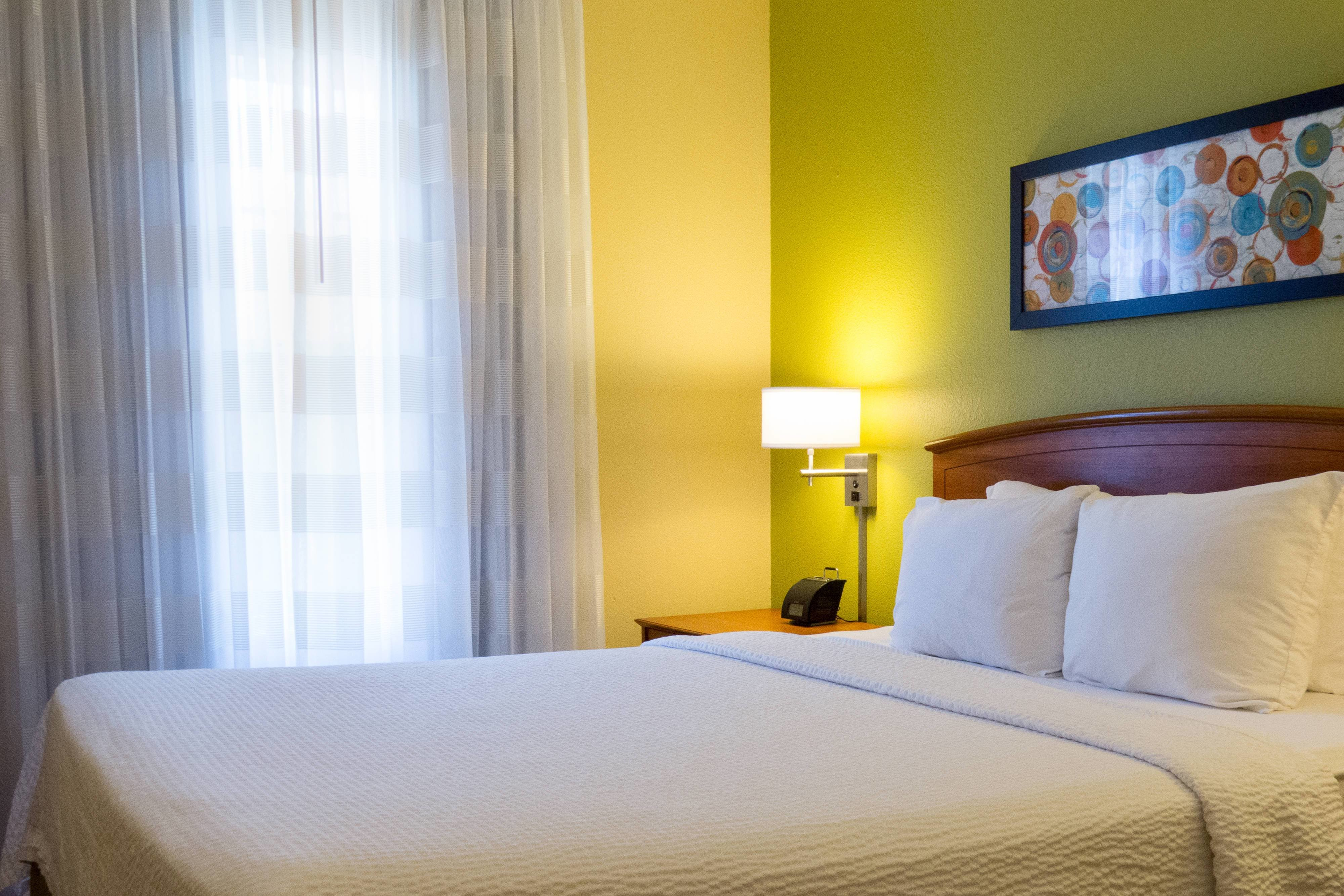 Best Tallahassee Extended Stay Hotels Towneplace Suites With Pictures