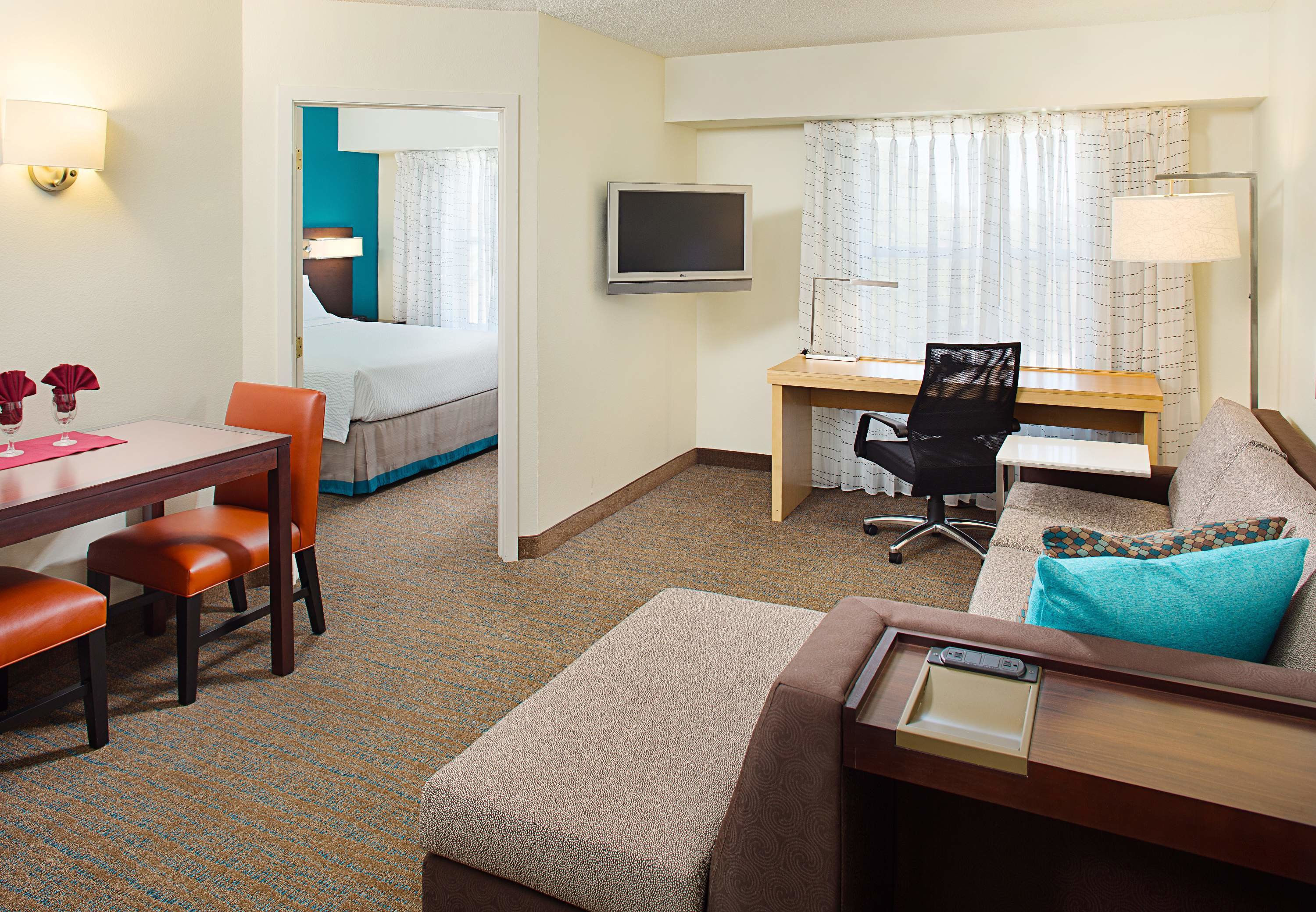 Best Extended Stay Gaithersburg Md Residence Inn With Pictures