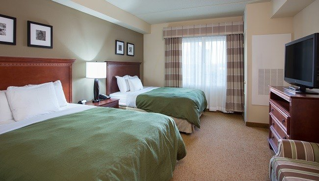 Best Hotel Rooms Buffalo Ny L Country Inn Suites Rooms With Pictures