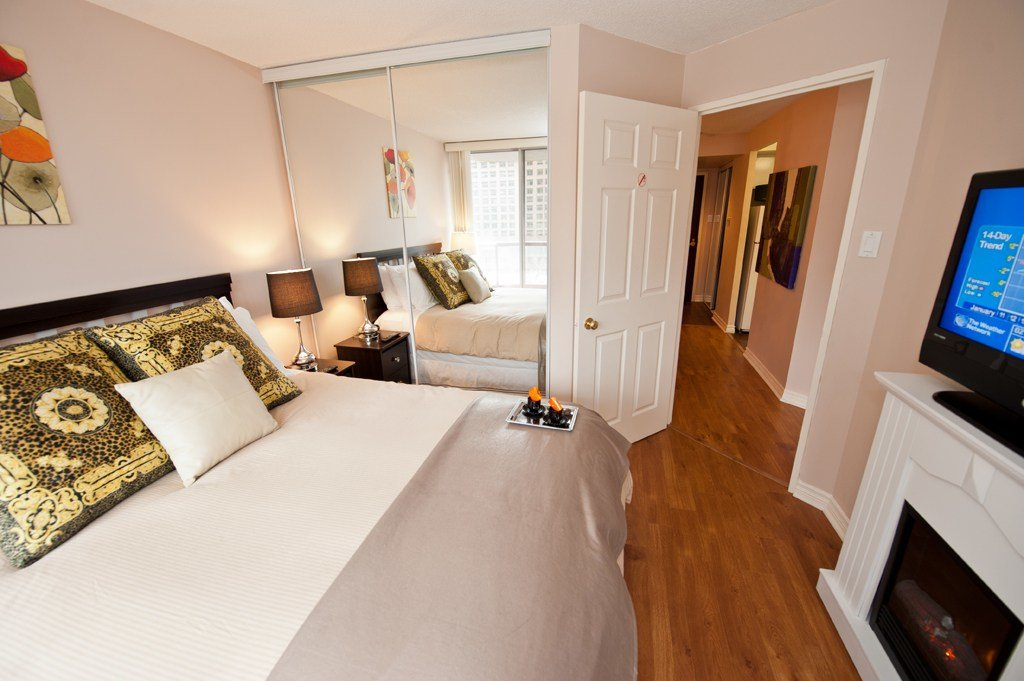 Best Canada Suites Toronto Furnished Apartments Daily Weekly With Pictures