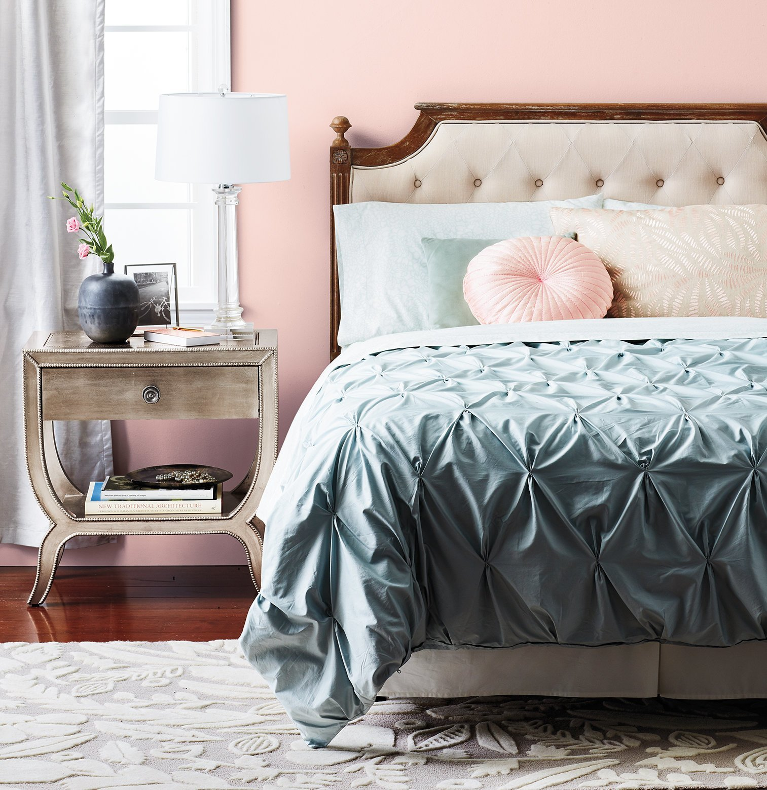 Best How To Design Your Bedroom For A Better Night's Sleep With Pictures