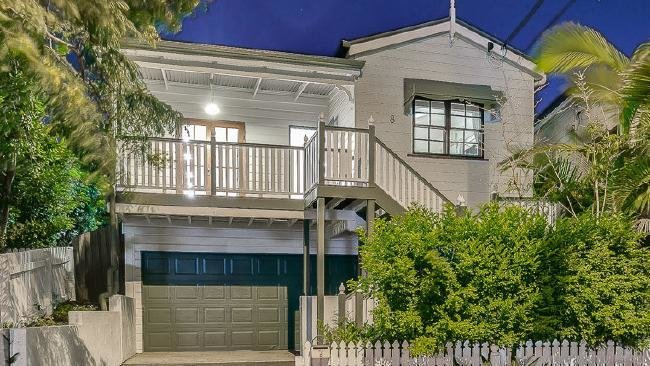 Best Brisbane Best Place To Own A Home With Rising Median With Pictures