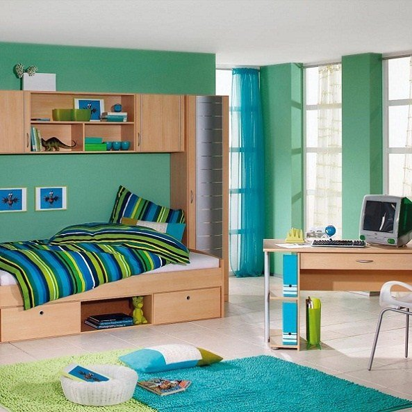 Best 18 Small Bedroom Decorating Ideas Architecture Design With Pictures